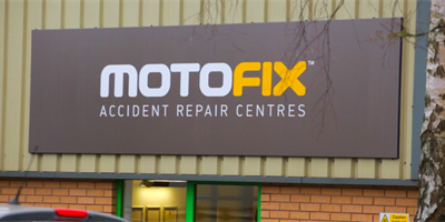 82 potential apprentices attend Motofix Group's Yeovil event