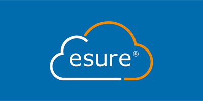 Gold partner alert! AutoRaise secures esure's support