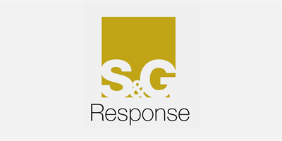 AutoRaise welcomes S&G Response as a Platinum partner