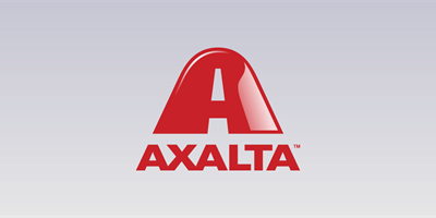 AutoRaise welcomes Axalta as a Gold partner