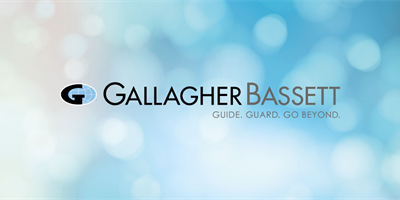 AutoRaise welcomes Gallagher Bassett as a Gold partner