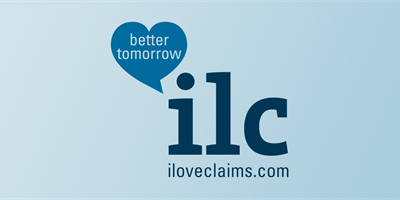 New partnership with I Love Claims